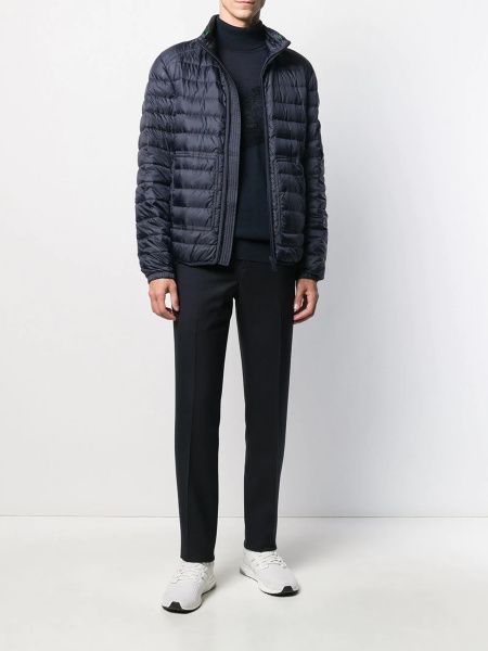 Кофты и свитера мужские Armani Exchange модель WH2438 приобрести, 2017