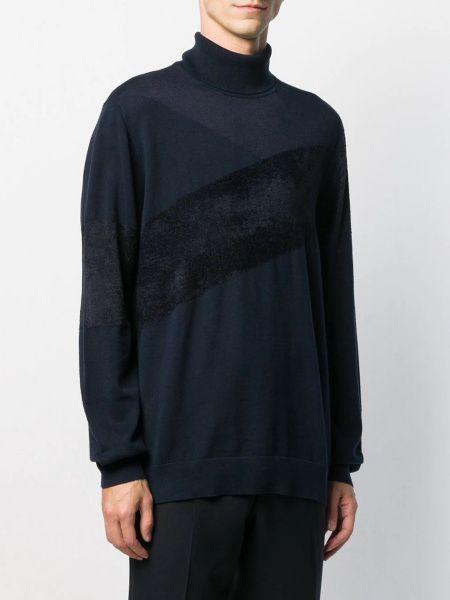 Кофты и свитера мужские Armani Exchange модель WH2438 купить, 2017