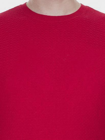 Пуловер Armani Exchange модель 6GZM2D-ZM8BZ-1465 — фото 3 - INTERTOP