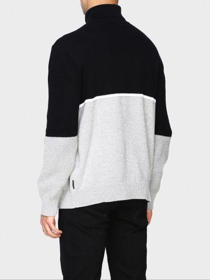 Кофты и свитера мужские Armani Exchange модель WH2445 , 2017