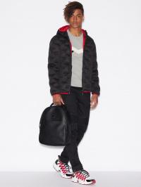 Кофты и свитера мужские Armani Exchange модель WH2450 приобрести, 2017