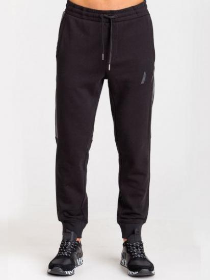 Спортивні штани Armani Exchange модель 6GZPAH-ZJ1PZ-1200 — фото - INTERTOP