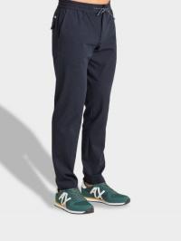 Брюки мужские Armani Exchange модель WH2467 отзывы, 2017
