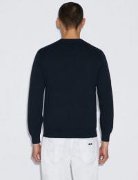Кофты и свитера мужские Armani Exchange модель WH2473 , 2017