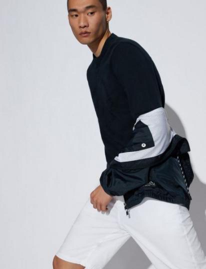 Кофты и свитера мужские Armani Exchange модель WH2473 приобрести, 2017