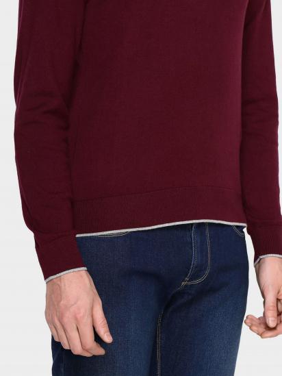 Пуловер Armani Exchange модель 6GZM6A-ZM8BZ-1483 — фото 3 - INTERTOP