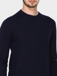 Armani Exchange Кофти та светри чоловічі модель 6GZM6A-ZM8BZ-1510 ціна, 2017