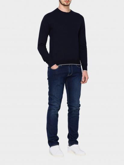 Armani Exchange Кофти та светри чоловічі модель 6GZM6A-ZM8BZ-1510 , 2017