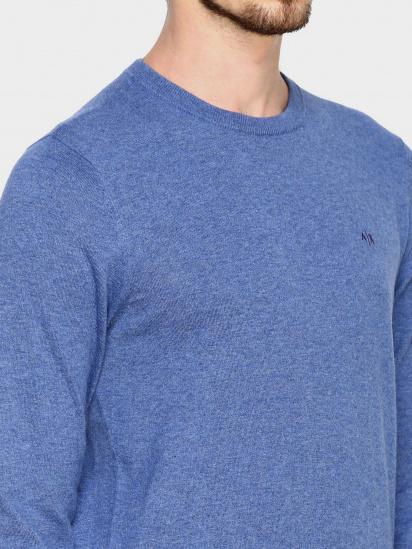 Кофты и свитера мужские Armani Exchange модель WH2480 приобрести, 2017