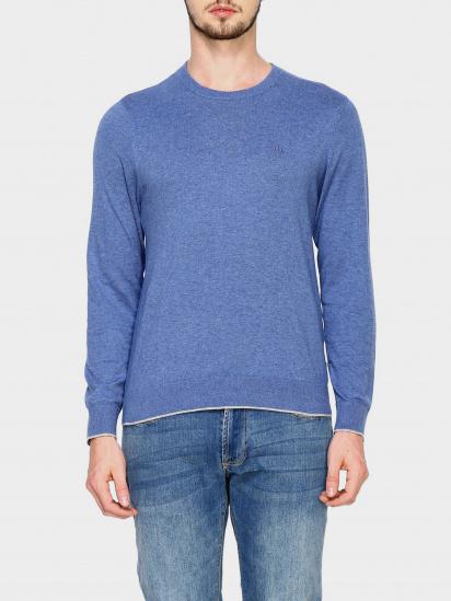 Кофты и свитера мужские Armani Exchange модель WH2480 купить, 2017