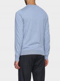 Кофты и свитера мужские Armani Exchange модель WH2485 , 2017
