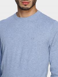 Кофты и свитера мужские Armani Exchange модель WH2485 приобрести, 2017