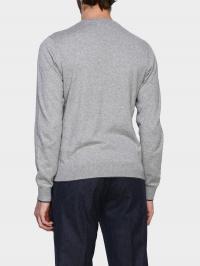 Кофты и свитера мужские Armani Exchange модель WH2486 , 2017