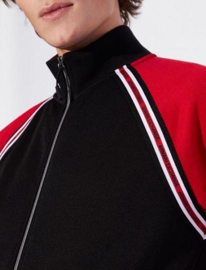 Armani Exchange Кофти та светри чоловічі модель 6GZM96-ZJ4DZ-6207 якість, 2017