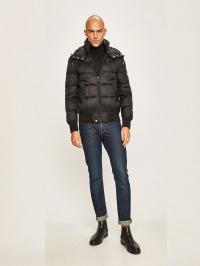 Armani Exchange Куртка чоловічі модель 6GZBG5-ZNDJZ-1200 ціна, 2017