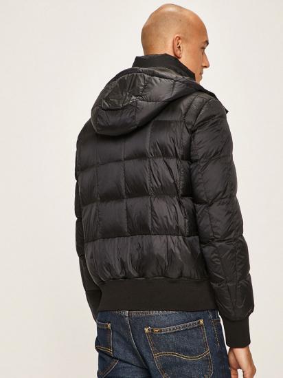 Armani Exchange Куртка чоловічі модель 6GZBG5-ZNDJZ-1200 , 2017