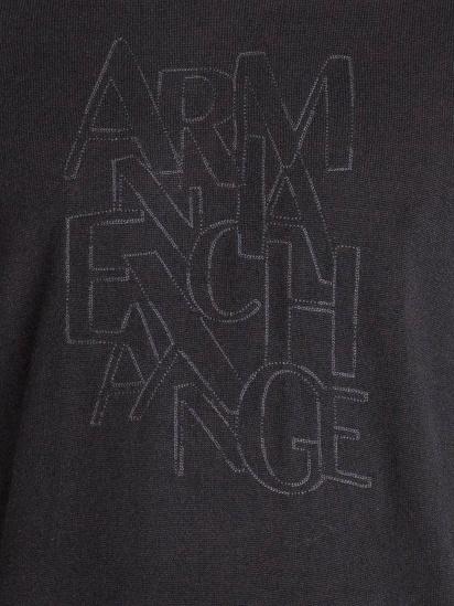 Armani Exchange Кофти та светри чоловічі модель 6GZM3B-ZMM9Z-1200 , 2017