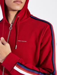 Armani Exchange Кофти та светри чоловічі модель 6GZMCA-ZJKRZ-1435 , 2017