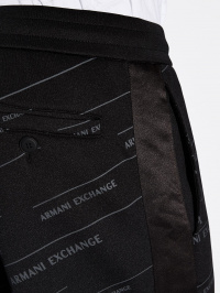 Брюки мужские Armani Exchange модель WH2528 приобрести, 2017