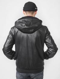 Armani Exchange Куртка чоловічі модель 3HZB04-ZNHWZ-1200 , 2017