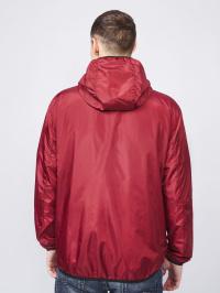 Armani Exchange Куртка чоловічі модель 3HZB21-ZNEBZ-2761 , 2017