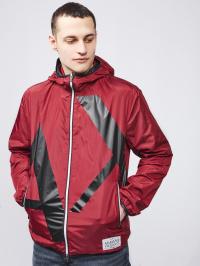 Armani Exchange Куртка чоловічі модель 3HZB21-ZNEBZ-2761 придбати, 2017