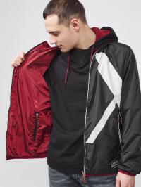 Куртка мужские Armani Exchange модель WH2545 приобрести, 2017