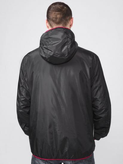 Куртка мужские Armani Exchange модель WH2545 цена, 2017