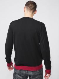 Armani Exchange Кофти та светри чоловічі модель 3HZM1C-ZML5Z-1200 відгуки, 2017