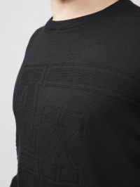 Armani Exchange Кофти та светри чоловічі модель 3HZM1C-ZML5Z-1200 ціна, 2017