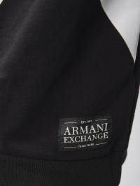 Кофты и свитера мужские Armani Exchange модель WH2559 приобрести, 2017