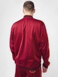 Кофты и свитера мужские Armani Exchange модель WH2563 , 2017