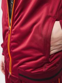Кофты и свитера мужские Armani Exchange модель WH2563 приобрести, 2017