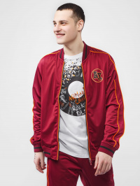 Кофты и свитера мужские Armani Exchange модель WH2563 купить, 2017