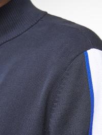 Кофты и свитера мужские Armani Exchange модель 3HZE1E-ZMS3Z-8595 цена, 2017