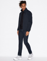 Кофты и свитера мужские Armani Exchange модель WH2639 приобрести, 2017