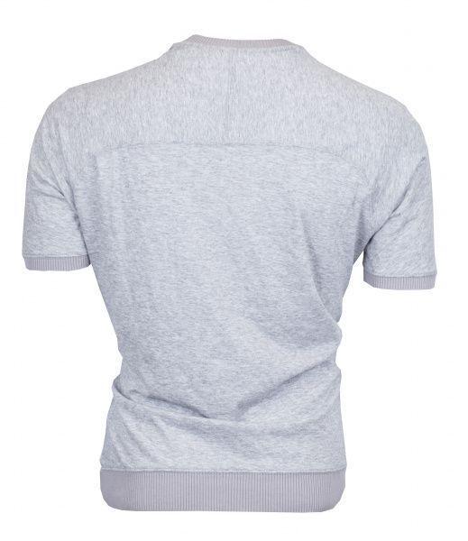 80f3df2ad937 Футболка мужские Armani Exchange WH266 брендовая одежда, 2017. Футболка мужские  Armani Exchange WH266 цена одежды ...