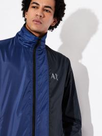 Куртка мужские Armani Exchange модель 3HZB39-ZNFWZ-8547 купить, 2017
