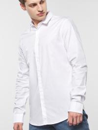 Рубашка мужские Armani Exchange модель 3HZC35-ZNLFZ-8113 приобрести, 2017