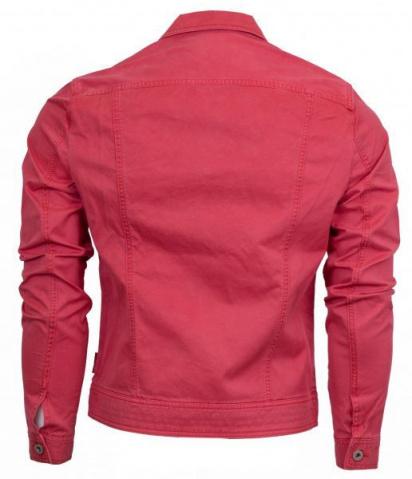 Куртка Armani Exchange модель 6XZB29-ZDF6Z-1400 — фото 2 - INTERTOP