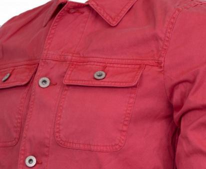 Куртка Armani Exchange модель 6XZB29-ZDF6Z-1400 — фото 3 - INTERTOP