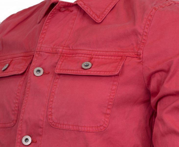 Куртка мужские Armani Exchange WH27 цена, 2017