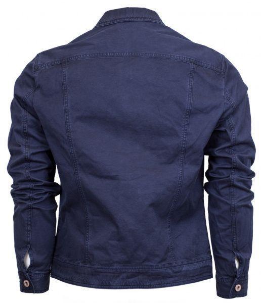 Куртка мужские Armani Exchange WH28 стоимость, 2017