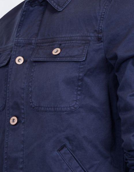 Куртка мужские Armani Exchange WH28 цена, 2017