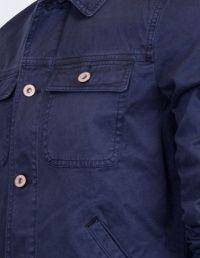 Куртка мужские Armani Exchange модель WH28 отзывы, 2017