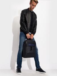 Джинси чоловічі Armani Exchange модель 6HZJ13-Z6QMZ-1500 - фото
