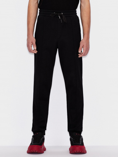 Спортивні штани Armani Exchange Athleisure - фото