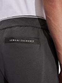 Armani Exchange  придбати, 2017