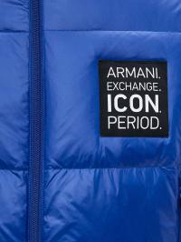 Armani Exchange  ціна, 2017
