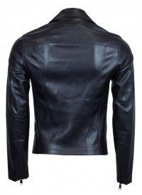 Куртка мужские Armani Exchange модель WH3 качество, 2017
